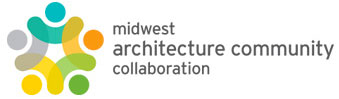 Midwest Architecture Community Collaboration